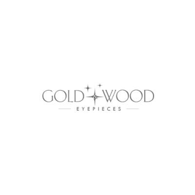 Gold+Wood