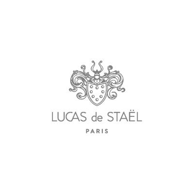 Lucas de Stael